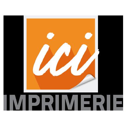 Imprimerie Ici